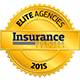 Elite Agencies Award Winner